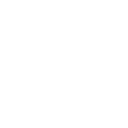Dharmavega logo