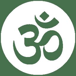 Dharmavega